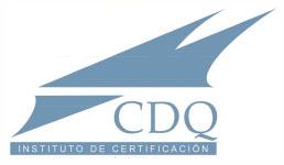 693_17 ISO 14001 ITA