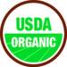 logo USDA_Organic