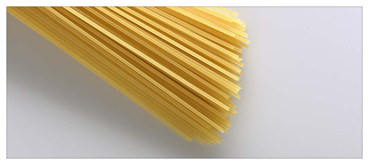 2 – Spaghetti_12_