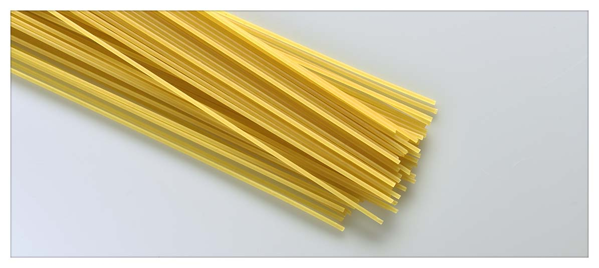 3 – Spaghetti_02_